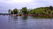 Kerr Lake Image